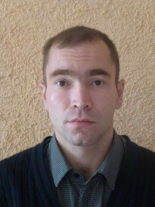 Дятлов Денис Сергеевич