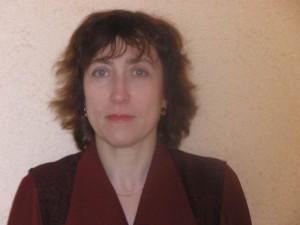 Василаки Наталья Михайловна