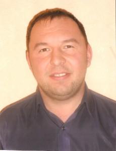 Пермяков Алексей Борисович
