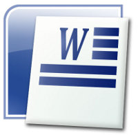 Ms_word-2