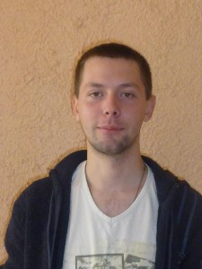 Волохов-Никита-Дмитриевич