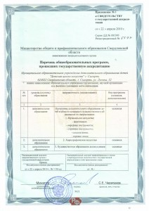 perechen_gosudarstvennyh_programm_proshedshih_akkreditaciju