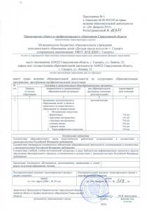 prilozhenie_na_pravo_vedenija_obrazovatelnoj_ dejatelnosti