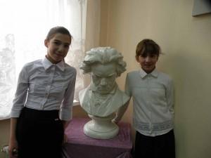 Конкурс сказы Бызова 009