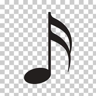 Музыкальная школа города Сысерть